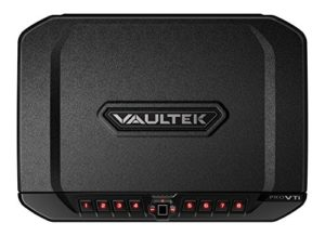 Valultek Handgun Safes
